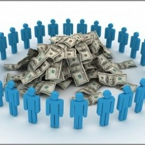 Five Tips for a Successful Crowdfunding Campaign