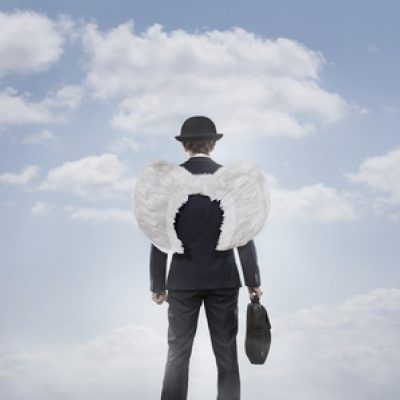 Raising capital from angel investors isn't as easy as you think
