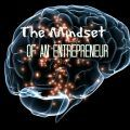 Do You Have the Mind of an Entrepreneur?