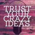 Crazy startup ideas that actually worked out