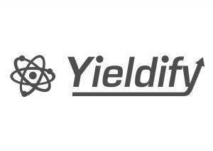 Yieldify Raises $6M in Funding