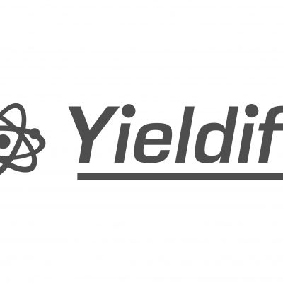 Yieldify Raises $6M in Funding